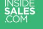 Insidesales.com Playbooks Review