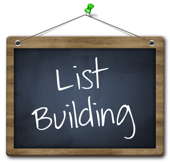 How to Build High-Quality B2B Email Lists Affordably