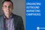 Building Multi-Touch Outbound Marketing Campaigns